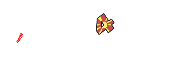 Visit Macedonia - Travel Macedonia